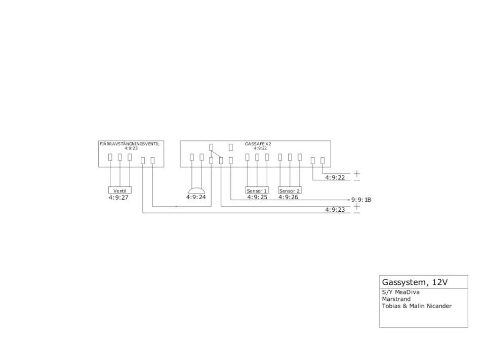 Systemritningar 140103_05