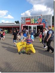 Vejle-Legoland 063