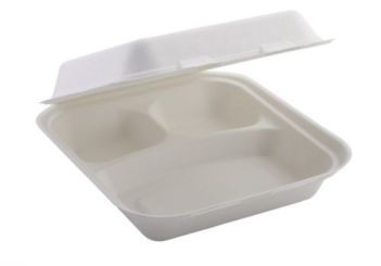 8-square-biodegradable-takeaway-food-boxes-case.57a1d358cee1c
