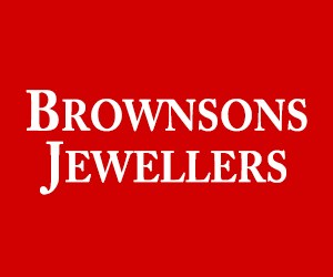 Brownson's Jewellers
