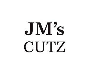 JM's Cutz