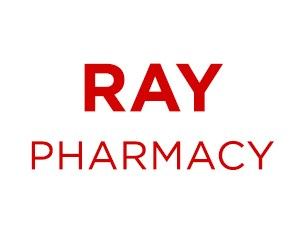 Ray Pharmacy
