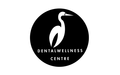 Dental Wellness Centre
