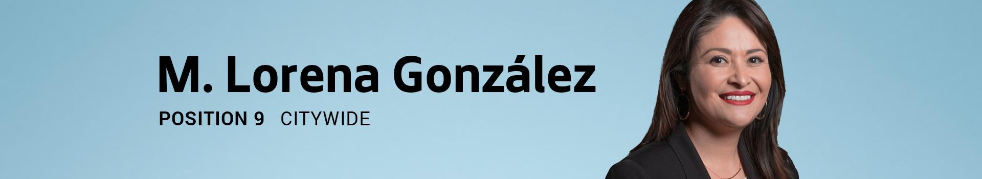 LorenaGonzálezBanner(0)