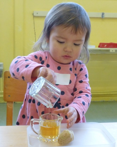 Parent and Toddler Stay and Play_Montessori Warfield_Mei (2)