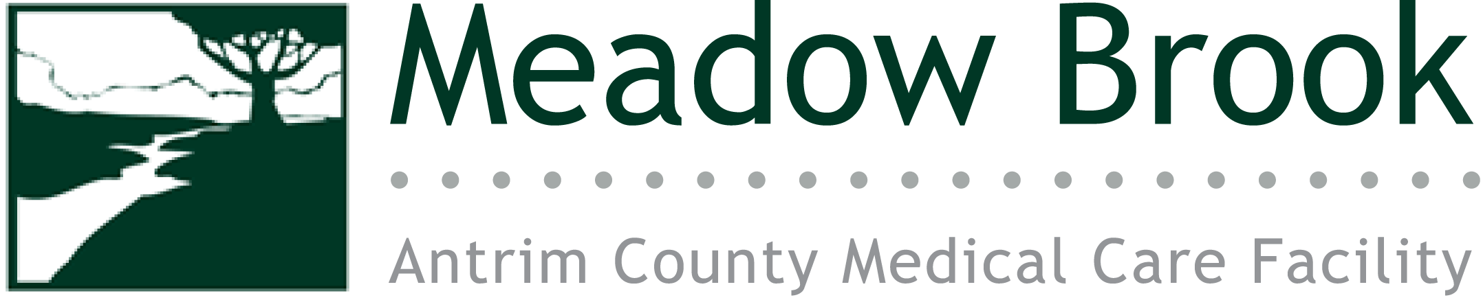Meadow Brook Antrim County Medical Care Facility