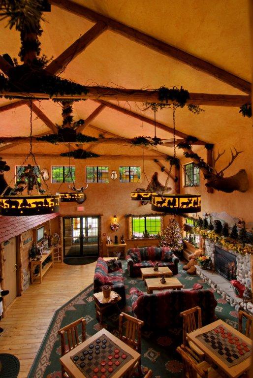 Summer Photos  Meadowbrook Resort in Wisconsin Dells