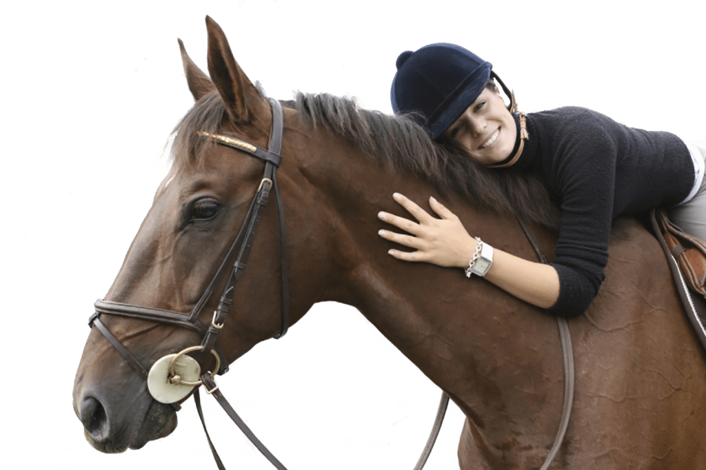 Meadow Creek Farm Family Riding Horseback Lessons Boarding Sales