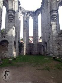 St. Katarina