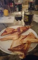 late food