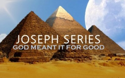 Preaching Series for January & February