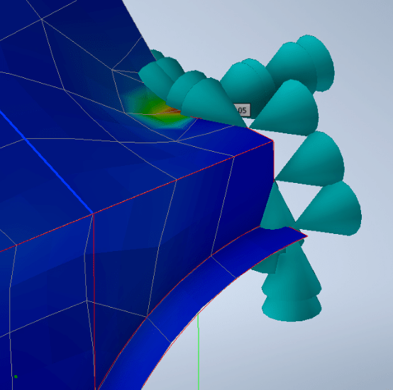 coupling displacements.png