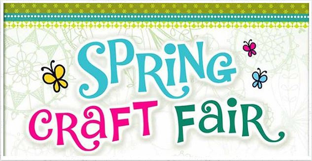 Spring Fling Craft Fair At The Grange The Meadows Castle Rock Co