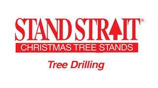 Stand Strait Christmas Tree Stands