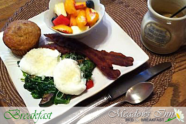 breakfast-room3a