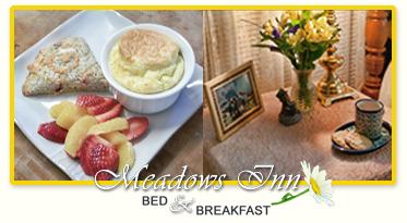 meadowsinn-breakfast-tea