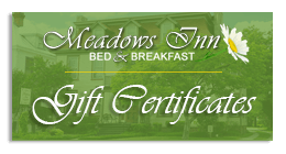 giftcertificate-meadowsinn