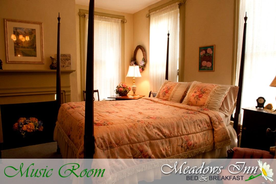 meadowsinn-musicroom2