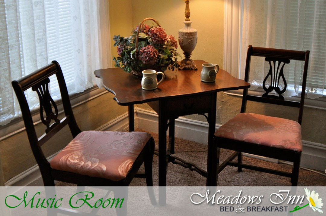 meadowsinn-musicroom3