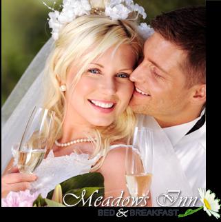 meadowsinn-weddings