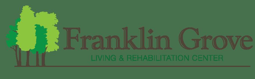 Franklin Grove Living & Rehabilitation