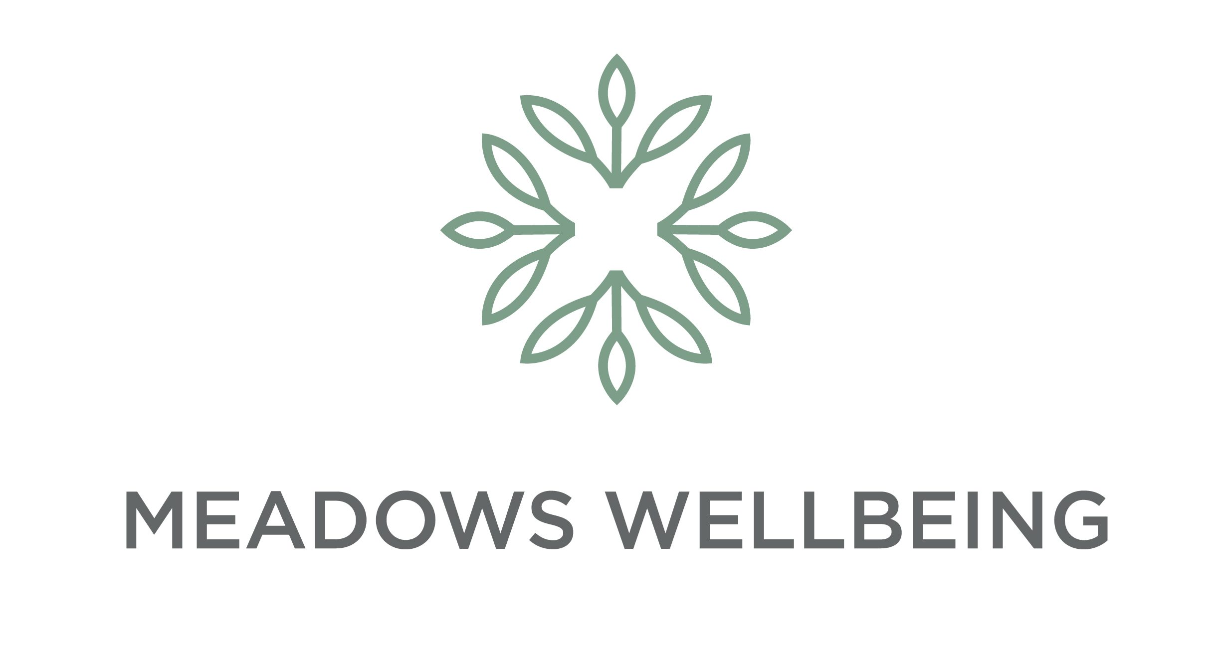 Meadows Wellbeing