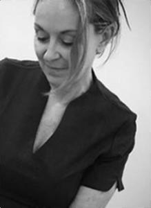 JANE KEOGH at Meadows Wellbeing