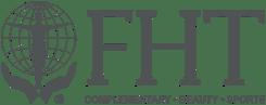 FHT logo