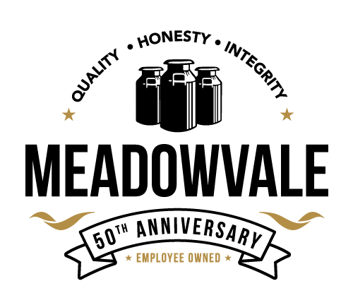 Meadowvale Dairy Mixes