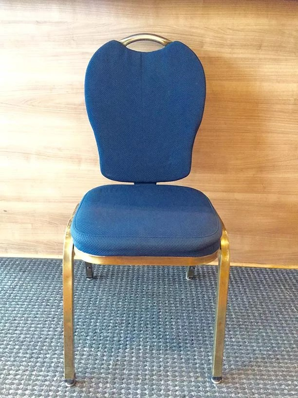 folding table and chairs white danish rocking chair tables rental prices | meadowvale party rentals