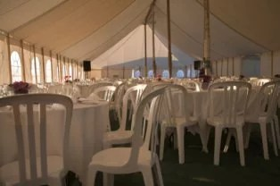chair cover rentals gta bean bags tables and chairs rental prices meadowvale party table for any size event