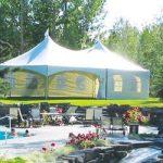 Event Tent Rentals Mississauga