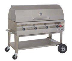 barbecue-rentals