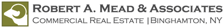 mead-realty-advisors-logo