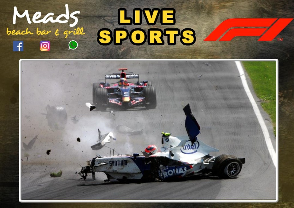 Meads in Bali Sports Formula 1 Racing copy