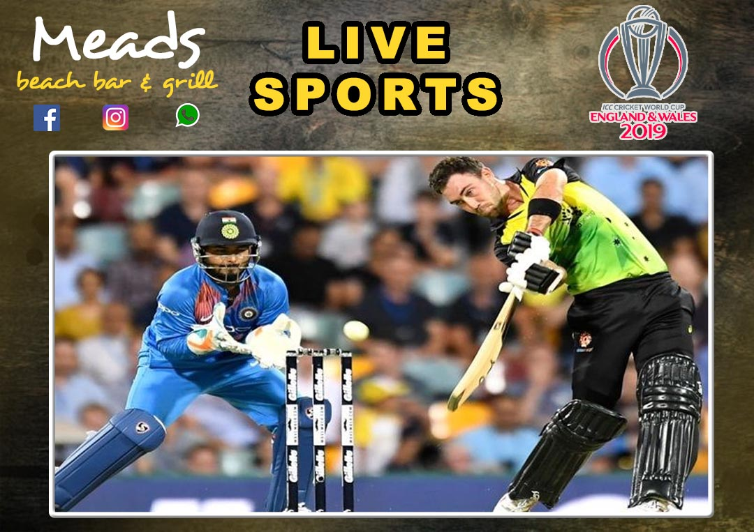 Meads in Bali Sports ICC Cricket World Cup copy