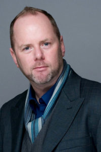 Craig Ashton