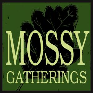 mossy-gatherings