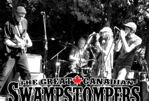 swampstompers-withlogo
