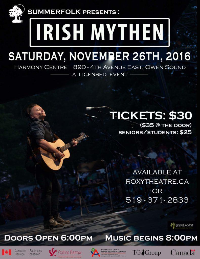 irish-mythen-poster