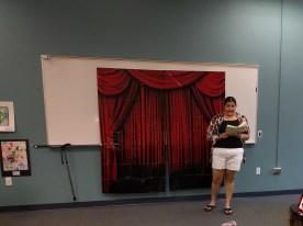 cabaret poetry reading 2