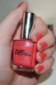 pure ice nail polish meaghan's