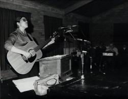Recording session – folk musicians 2