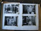 John Buckler's photo album