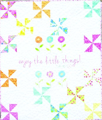 Little Things Retail: $12