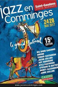 jazz-en-comminges-2017