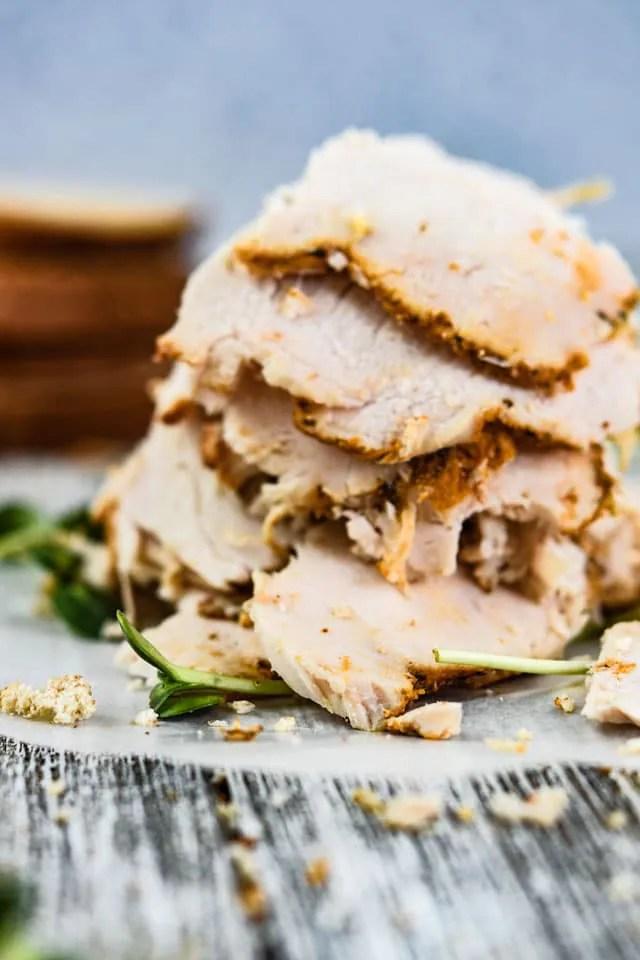 Instant Pot DIY Sandwich Meat_Pile_2