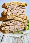 diy_instant_pot_sandwich_meat_tall