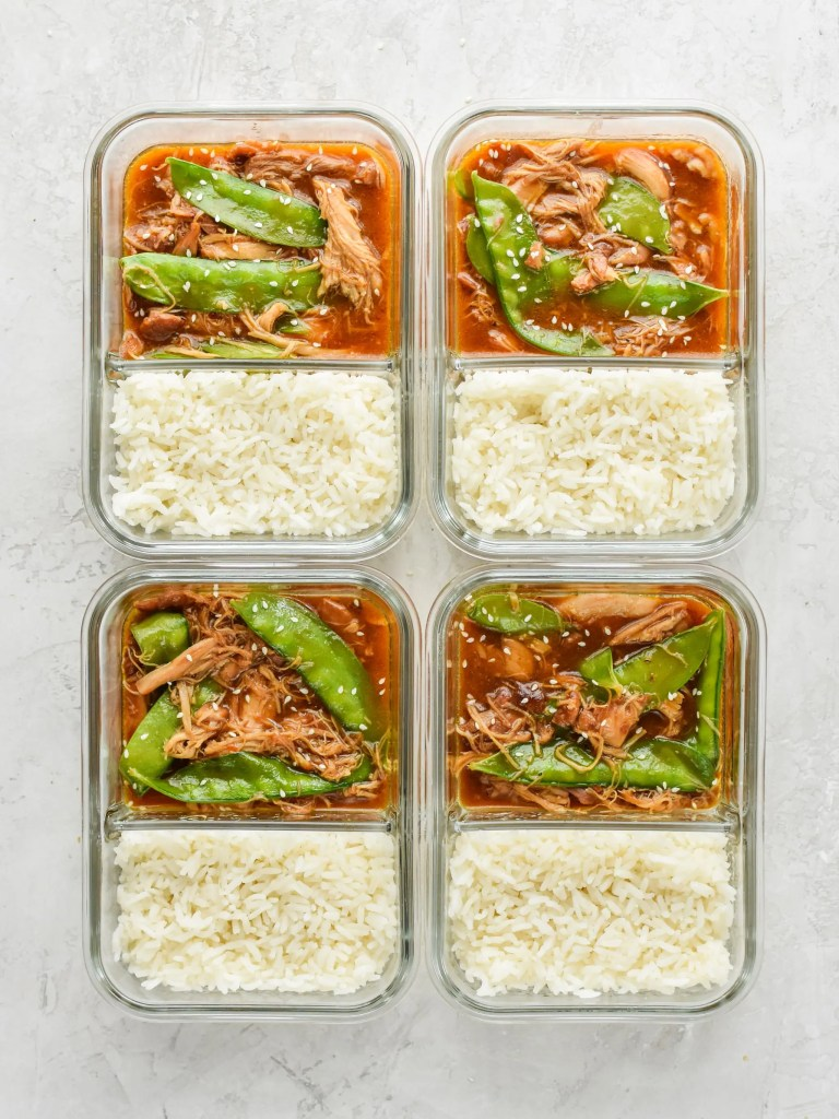 5 places for inspiration for your weekly meal plans_danielle