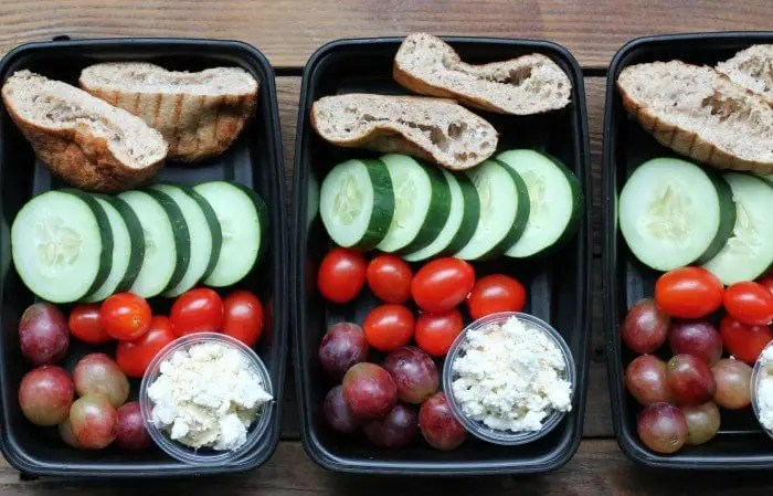5 places for inspiration for your weekly meal plans_tammy